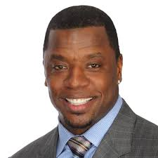 kordell stewart leaving the game radio and tv talk kordell stewart is leaving as an afternoon host on 92 9 the game credit