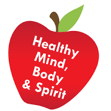 healthy mind quotes like success  health mind healthy body