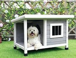weatherproof dog door x x outdoor wooden extra large weatherproof dog door