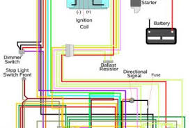 1980 jeep cj7 ignition switch wiring diagram image details 1980 jeep cj7 ignition switch wiring diagram image details 1976 jeep cj7 wiring diagram