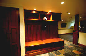 unfinished basement ideas. Full Size Of Cheap Ceiling Options Basement Bedroom Ideas On A Budget For Unfinished