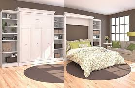 space saving furniture ideas. Beautiful Space Saver Bedroom Furniture Ideas And Master Ikea Images Favorite Saving