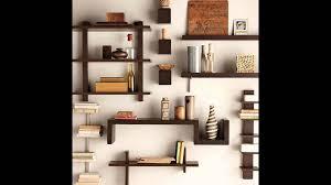 types of shelves. Unique Shelves Shelves Types On Of S