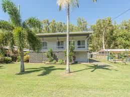 8 Buoro <b>Street</b>, <b>Ball</b> Bay, Qld 4741 - Property Details