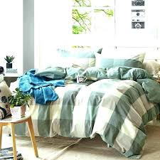 hunter green duvet cover hunter green queen bed sheets hunter green duvet cover