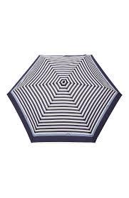 <b>Женский</b> синий складной <b>зонт DOPPLER</b> — купить за 3000 руб. в ...