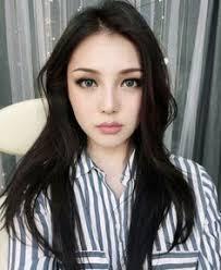 insram webviewer koreancosmetics new ideas with korean makeup step by tutorials insram webviewer koreancosmetics new ideas with korean makeup step by