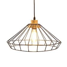 hanging lighting fixtures for home. Nature Decor, Lighting, Hakki Hanging Lights, Beautiful Natural Inspired Design Lighting Fixtures For Home N