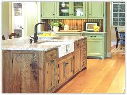 full size of kitchen islands building your own kitchen island awesome building your own kitchen
