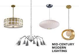 miraculous mid century modern chandelier fresh architecture mid century modern chandeliers with