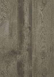 Thibaut Eastwood Behang Hout Structuur Kopen Texture Resource 5
