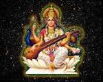 Saraswati puja essay essay on saraswati