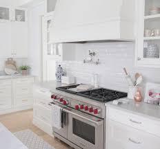 Pin by Ashley Calvi on Kitchens & Eating Spaces | Pinterest | White ...