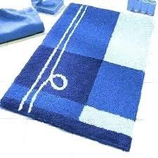 royal blue bath rugs royal blue bath rug royal blue bath rug contemporary bright colored bath royal blue bath rugs