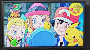 DOWNLOAD: How To Watch Pokemon Xyz In Hindi Watch Pokemon Xyz Season 18 In  Hindi Dubbed .Mp4 & MP3, 3gp | NaijaGreenMovies, Fzmovies, NetNaija