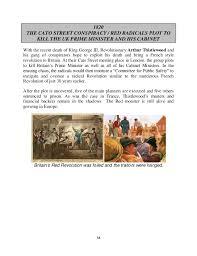 essay on antigone as a tragic hero custom descriptive essay world order essay buy an essay papers online site net