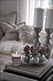 16 Beautiful Bedroom Decorating Ideas For Valentineu0027s Day   Room Decorating  Ideas