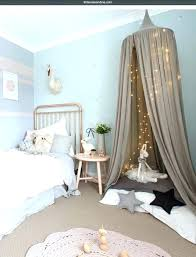 Kid Bed Tents Bed Tents Bed Tent Incredible Best Kids Canopy Ideas ...