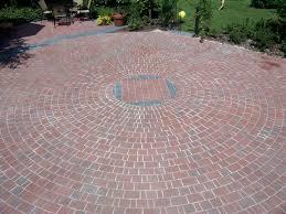 surprising patio shapes backyard ideas fresh at patio shapes design