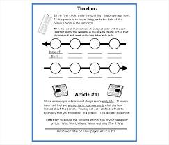 Newspaper Article Template Free Article Template Word Free Newspaper Tabloid Paper Helenamontana Info
