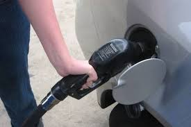 How To Figure Out Gas Mileage How To Calculate Gas Mileage For A Trip It Still Runs