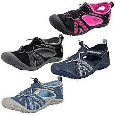 Ladies <b>New Outdoor Sneakers</b> Women Sports <b>Shoes</b> Cut Out ...