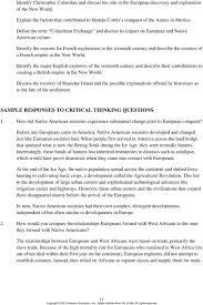 dbq essay new england chesapeake region  dbq essay new england chesapeake region