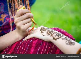 картинки хна на руке представление о человеческой руки оформленный