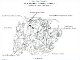 wiring diagram software mac how to ford focus stereo my pro street 2000 Ford Focus Wiring Diagram at 2003 Ford Focus Zts Thermostat Wiring Diagram