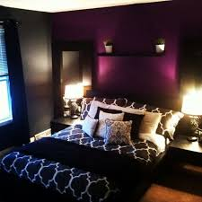 Charming 5 Sexy Bedroom Sets Ideas For 2015   Room Decor Ideas