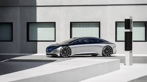 Select a model for pricing details. Mercedes Eqs Luxury Ev Sedan Will Land Ahead Of The Eqc Now