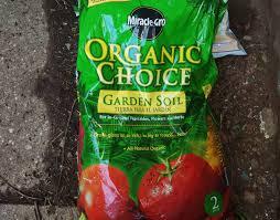 best soil for vegetable garden. large size of organic gardening:organic soil for your garden potting topsoil best vegetable