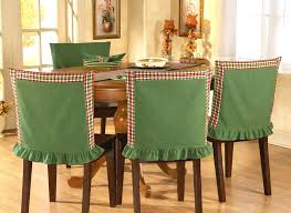 kitchen chair seat covers. Exotic Kitchen Chair Seat Covers D1912 Ordinary Canada Fabulous With Ties E
