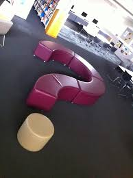 space furniture australia. fun furniture soft and moveable seating offers a remarkable agility layouts can change instantly as the students in mark oliphant college s space australia