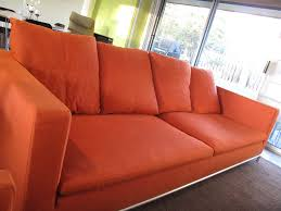 Old Couches Is It Worth It To Reupholster Old Furniture Angies List