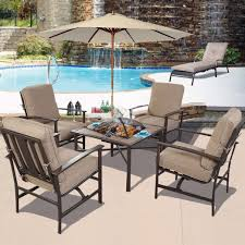 large size of delectable outdoorable and chair set garden sets childrens archived on furniture
