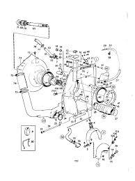 Volvo 280 outdrive parts diagram engine part diagram