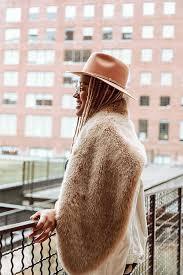 Goorin Bros® <b>Hat</b> Shop | Men's & Women's Premium Headwear