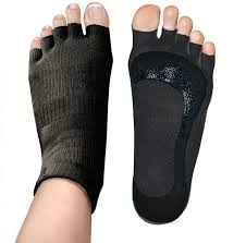 Image result for gripping toes