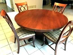48 inch dining table set round pedestal square rectangular glass 48 inch dining table and chairs