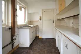3 Bedroom House, Warren Road, Cambridge CB4   Sold