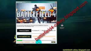 Battlefield 4 Free Origin Product Codes ...