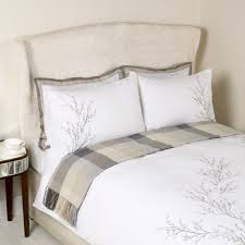 comfort and elegant laura ashley bedding for modern bedroom laura ashley uk bedding with laura