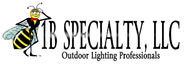 lighting styles. Home Lighting Styles S