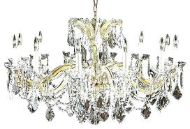 low ceiling chandelier small chandeliers for low ceilings maria crystal chandelier for low ceilings traditional regarding low ceiling chandelier