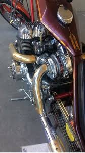 choppers for sale customs harley motorcycles classifieds