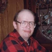 Donald Ross Johnson February 17 1951 October 09 2020, death notice,  Obituaries, Necrology