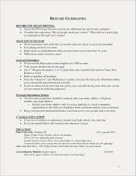 How To List Skills On A Resume Custom Technical Skills For Resume Elegant Research Skills Resume New