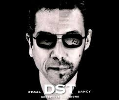 Quick Overview. The Latest from Criss Angel Presents. DST - Luke Dancy and David Regal - dst_1