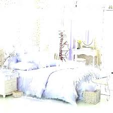 ruffle twin bedding lavender twin bedding set purple twin bedding set lavender twin comforter pink and